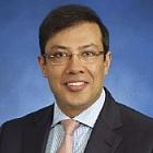 Sonjoy Chatterjee