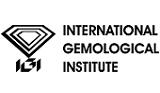 International Gemological Institute