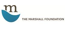 The Marshall Foundation
