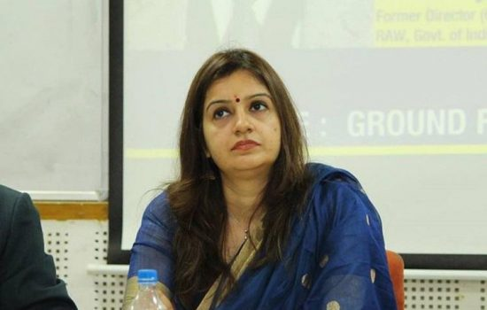Priyanka-Chaturvedi-Facebook