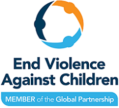 EndViolence_members_LOGO