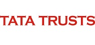 Tata Trusts Red Logo