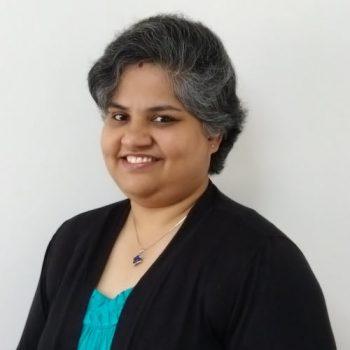 Priya Bhargava