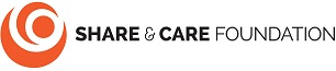 Share & Care Foundation