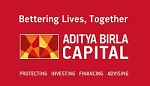 ABC CSR Bettering Lives, Together logo lockup Without Guide