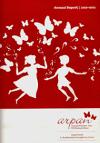 Arpan Annual Report 2010-11