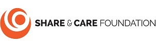 Share Care Foundation