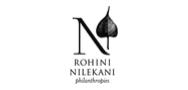 Rohini Nilekani Philanthropies Vertical