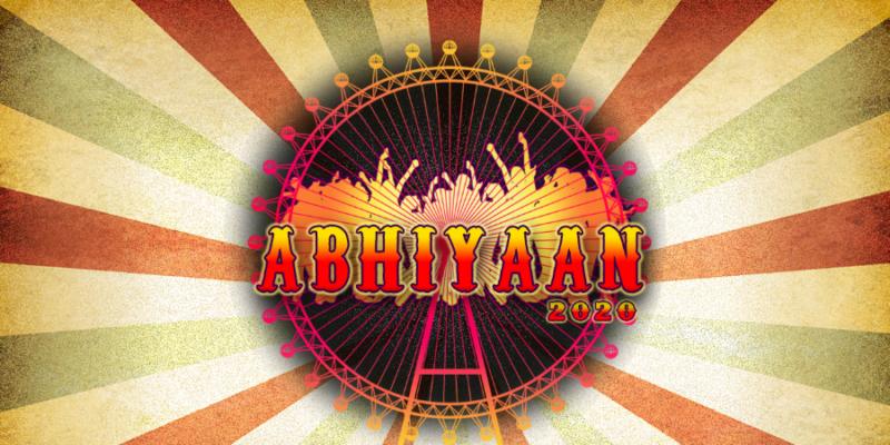 Abhiyaan 2020