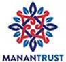 Manan Trust