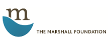 The Marshall Foundation