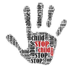 covid-19 - child sexual Abuse