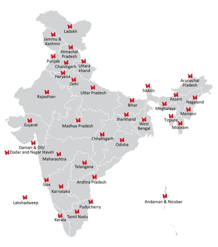 Ayushman Bharat Outreach India